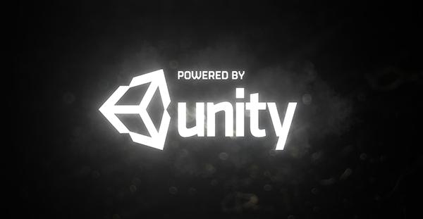 Unity PlayerPrefsとファイルの書き出しと読み込みを使ったプレイログ取得・利用