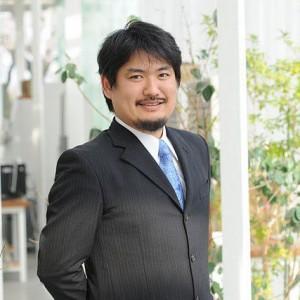 白井 暁彦 准教授