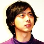 shin さんのプロフィール写真
