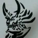 iwadate さんのプロフィール写真